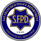 140px-Seal_of_the_San_Francisco_Police_Department